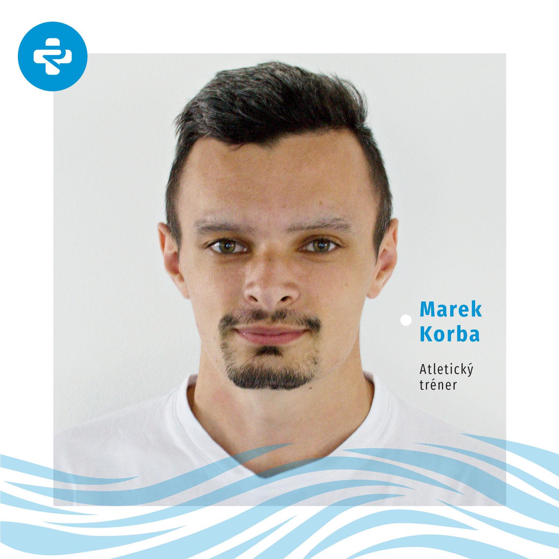 Bc. Marek Korba