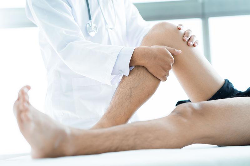 Predoperačná fyzioterapia a príprava na operáciu