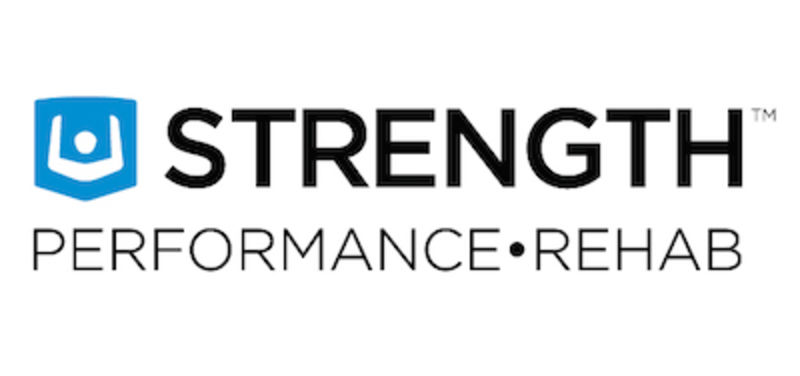 Strengthtape